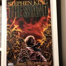 The Stand Soul Survivors #4 First Print