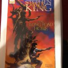 The Dark Tower The Long Road Home #2 First Print
