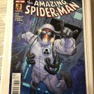 Amazing Spider-Man #680 First Print