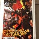 Amazing Spider-Man #644 First Print