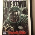 The Stand Captain Trips #2 First Print