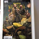 Dark Wolverine #79 First Print (2009)