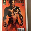 Wolverine Origins #13 First Print (2006)