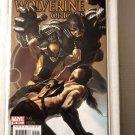 Wolverine Origins #15 First Print (2006)