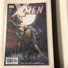Uncanny X-Men #440 First Print