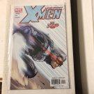 Uncanny X-Men #431 First Print