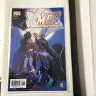 Uncanny X-Men #418 First Print