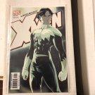 Uncanny X-Men #414 First Print