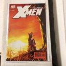 Uncanny X-Men #413 First Print