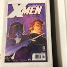 Uncanny X-Men #406 First Print