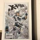 Uncanny X-Men #518 First Print