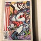 Uncanny X-Men #462 First Print