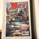Uncanny X-Men #436 First Print