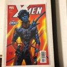 Uncanny X-Men #433 First Print