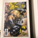 Uncanny X-Men #430 First Print