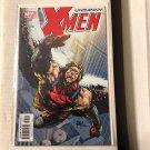 Uncanny X-Men #427 First Print
