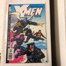 Uncanny X-Men #410 First Print