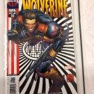 Wolverine #33 First Print (2003)