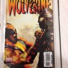 Wolverine #60 First Print (2003)