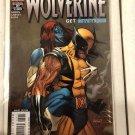 Wolverine #62 First Print (2003)
