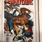 Wolverine #65 First Print (2003)