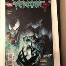 Venom #3 First Print (2003)