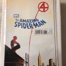 Amazing Spider-Man #657 First Print