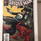 Amazing Spider-Man #577 First Print