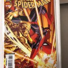Amazing Spider-Man #582 First Print