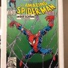 Amazing Spider-Man #373 First Print