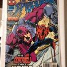 Amazing Spider-Man #415 First Print