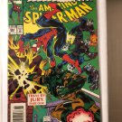 Amazing Spider-Man #383 First Print