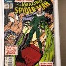 Amazing Spider-Man #386 First Print
