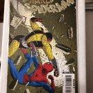 Amazing Spider-Man #579 First Print