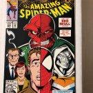 Amazing Spider-Man #366 First Print