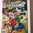 Amazing Spider-Man #370 First Print