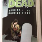 The Walking Dead #109 First Print