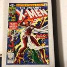 Uncanny X-Men #147 First Print