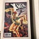 Uncanny X-Men #457 First Print