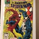 Amazing Spider-Man #378 First Print