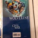 Wolverine #45 First Print (2003)
