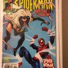 Amazing Spider-Man #6 / 447 First Print