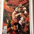 Amazing Spider-Man #642 First Print