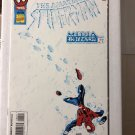 Amazing Spider-Man #408 First Print