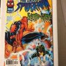 Amazing Spider-Man #423 First Print