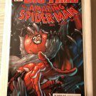 Amazing Spider-Man #652 First Print