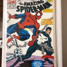 Amazing Spider-Man #358 First Print