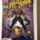 Amazing Spider-Man #420 First Print