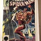 Amazing Spider-Man #293 First Print