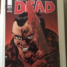 The Walking Dead #111 First Print